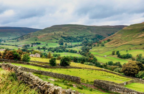 swaledale-_yorkshire_dales_-_flickr_-_photo_sharing--20130327-173417.jpg